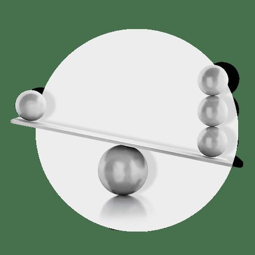 Закон геометрии